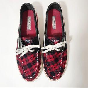 Sperry Loafers, Women's 9.5